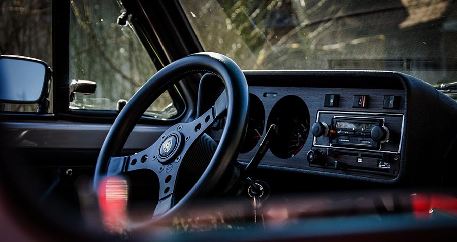 Hartford Insurance Reviews >> The Hartford Auto Insurance Review For 2019 Reviews Com