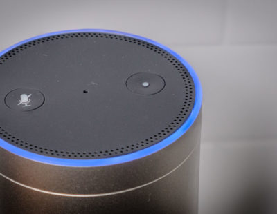 3 Things to Know Before Letting Your Voice Assistant Control Your Home