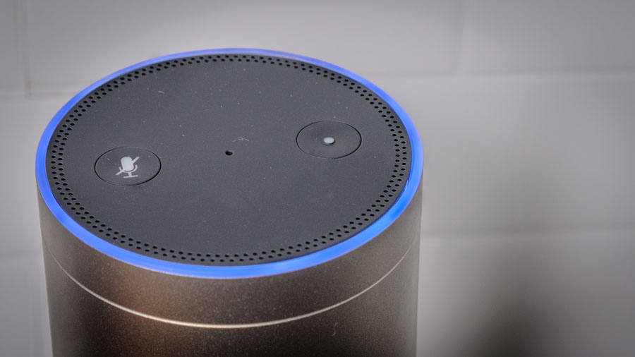 3 Things to Know Before Letting Your Voice Assistant Control