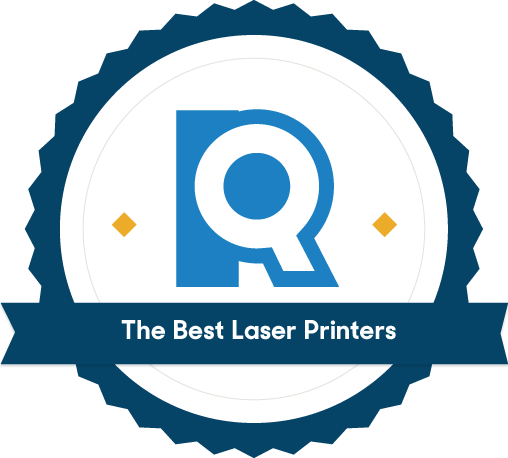 The Best Laser Printers for 2019   Reviews com