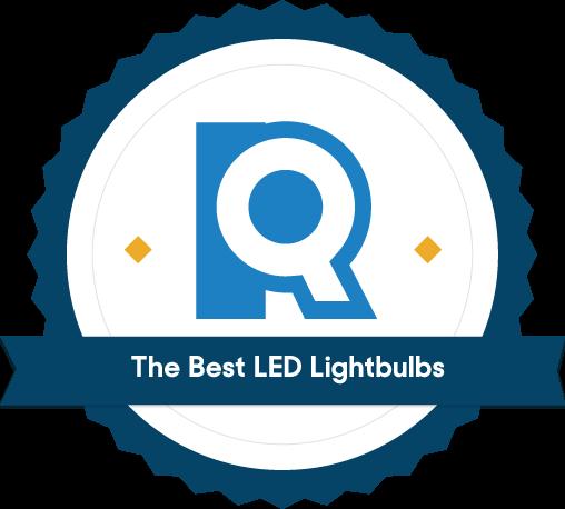 The Best LED Lightbulbs for 2019 | Reviews com