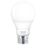 Philips SceneSwitch 60W Equivalent LED