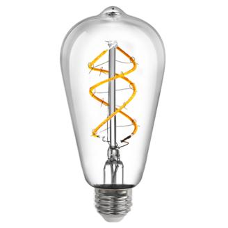 The Best LED Lightbulbs for 2019   Reviews com