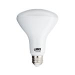 Sunco Lighting Dimmable Flood Light LED