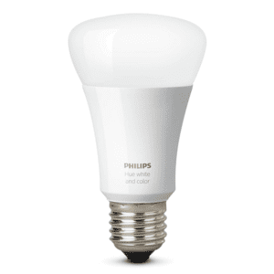 The Best LED Lightbulbs for 2019 | Reviews com