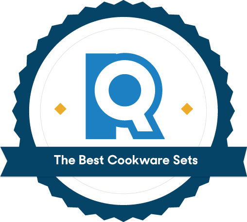 The Best Cookware Sets for 2019 | Reviews com