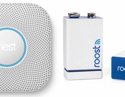 The Best Smart Smoke Detectors