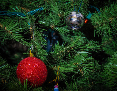 How to Choose a Great Artificial Christmas Tree