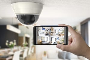 The Best Kansas City Home Security Companies