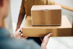 12 Subscription Services That Will Change Your Life