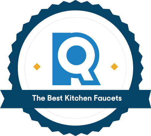 The Best Kitchen Faucets For 2019 Reviews Com