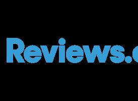 About Reviews.com