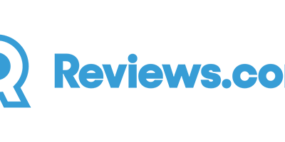 About Reviews.com