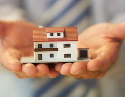 Homeowners Insurance Buyer's Guide