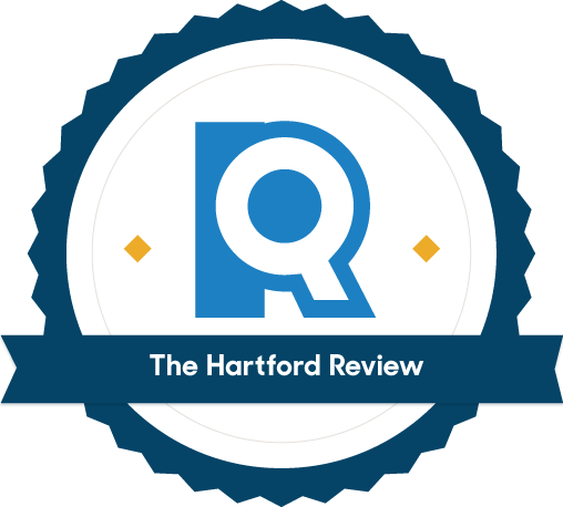 The Hartford Auto Insurance Review For 2019 Reviews Com