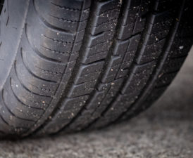 The Best Tires