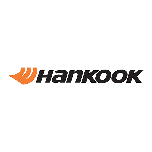 Hankook Winter i cept iZ 2