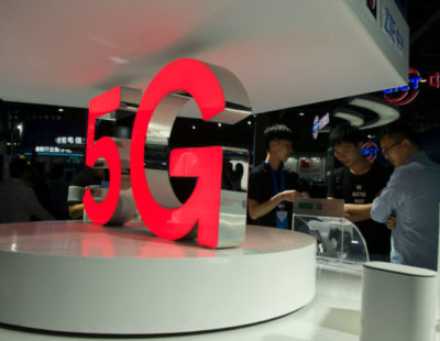5g And Iot What They Are Why Matter