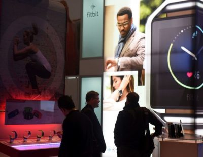 Wearables We're Excited for at CES 2019