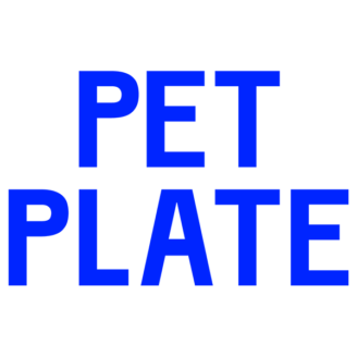 The Best Dog Food Meal Delivery Services for 2019 | Reviews com