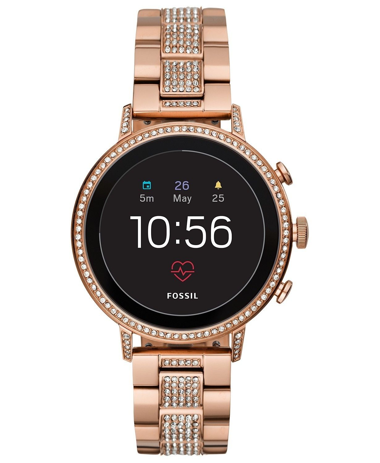 973201080ef The Best Smartwatches for 2019