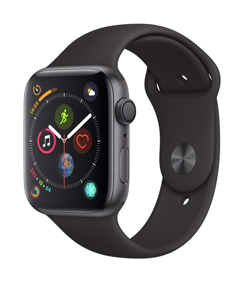 29d3fee1ad6 Best Apple Smartwatch. Apple Watch Series 4 GPS