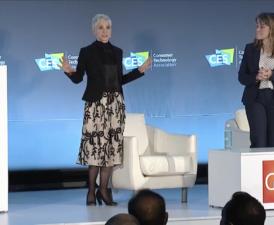 GfK Envisions a 'Smart' Future