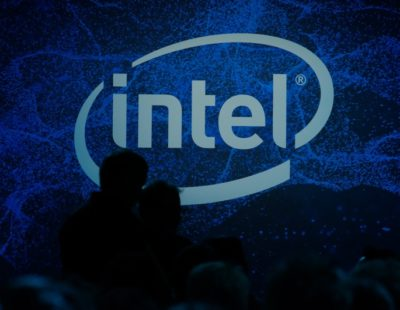 CES 2019 Liveblog: Intel Corporation Media Days News Conference
