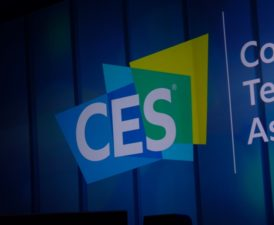 Everything We Learned at Day One of CES 2019
