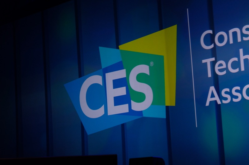 Everything We Learned at Day Two of CES 2019