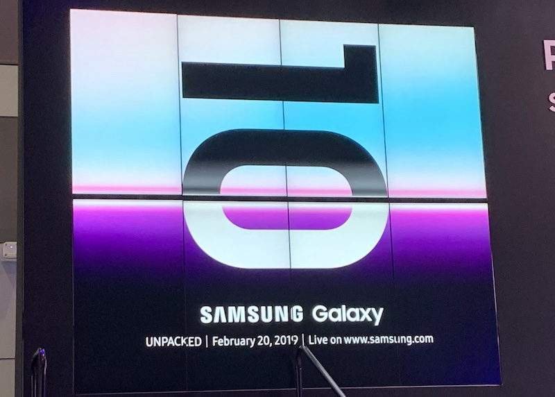 Samsung-Galaxy-S10-Announce