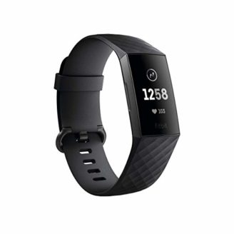 The Best Fitbits for 2019 | Reviews com
