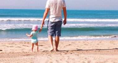 life-insurance-family-header-opt-featured
