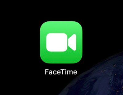 Apple's FaceTime bug lets callers listen in before recipient picks up