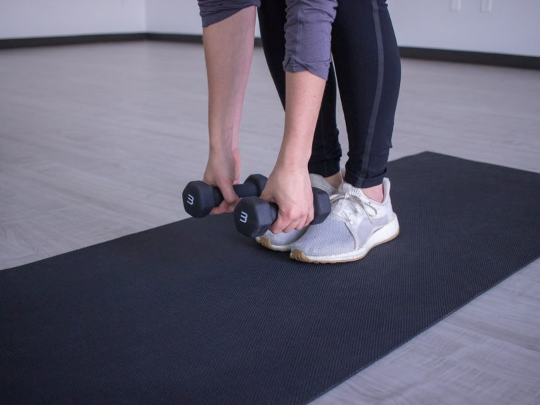 The best home workout equipment for 2019 reviews.com