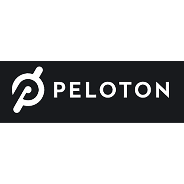 Peloton Digital