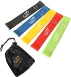 FitSimplify Resistance Bands