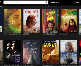 The 11 Best Free Streaming Sites