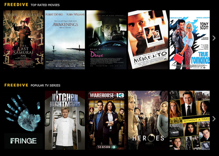 IMDb Freedive Screenshot for Free Streaming.png