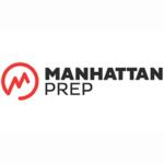 Manhattan Prep LSAT
