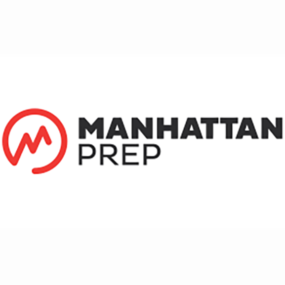 Manhattan Review GRE