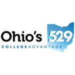 Ohio's 529 CollegeAdvantage