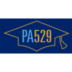 Pennsylvania 529 College and Career Saving Program
