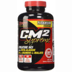 SAN Nutrition CM2 Supreme