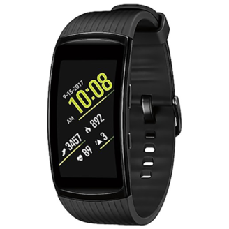 The Best Fitness Trackers for 2019 | Reviews com