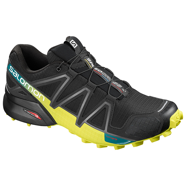 The Best Trail Running Shoes for Men in 2019  30d66e9c2