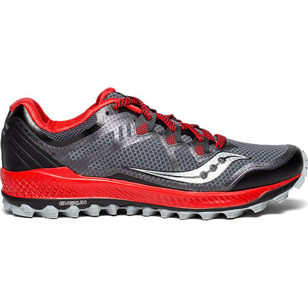 cfb71843a74 The Best Trail Running Shoes for Men in 2019