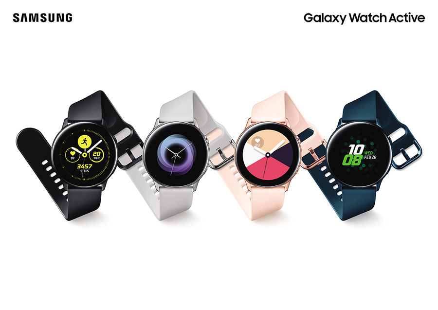 02_galaxy_watch_active_KV_All_Family_2P_CMYK-for-Samsung-Unveiled