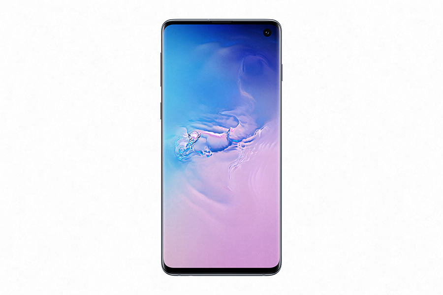 S10_5G-for-Samsung-Unveiled