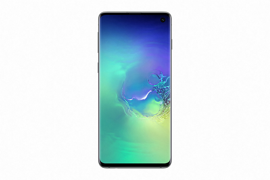 S10E-for-Samsung-Unveiled